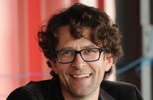 Jürgen Irlbacher