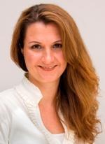 Bettina Ebenbeck