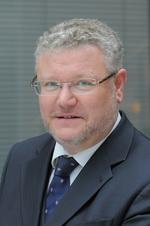 Prof. Roland Bornemann