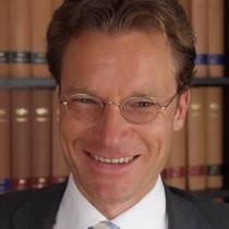 Prof. Dr. Hubertus Gersdorf