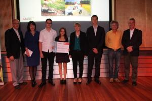IMG_6535_Preisträger 1. Platz mit Hr. Gebrande