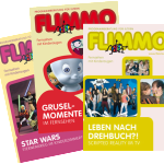 Cover_Fächer_klein