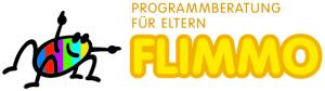 gelb_mit_verein_floh_gestreift_deutet_ab10mm