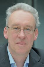 Wolfgang Flieger