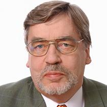 Erich Jooß