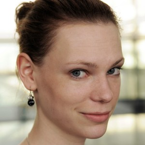 Lina Timm