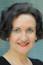Petra Ragaller