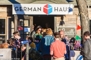 sxsw_german _haus