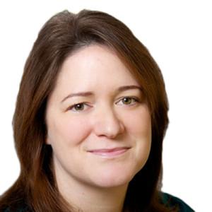 Alison-Winter, BBC