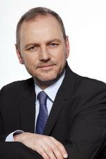 Digitalexperte Gerald Lembke