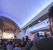 Mobile Media Day 2015