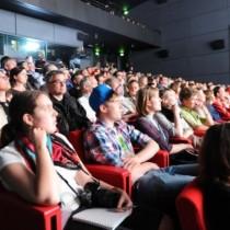 Publikum 2015
