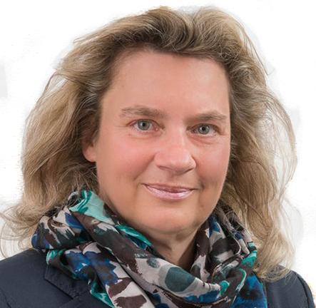 Inge Seibel