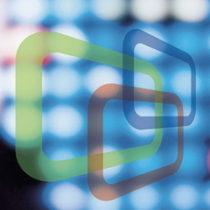 STVS-Logo-klein