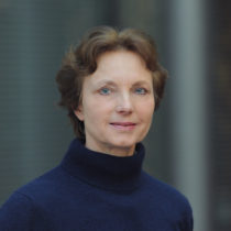 Johanna Fell