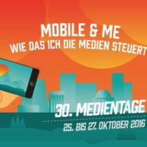 medientage-muenchen-2016