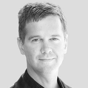 Stephan Weichert