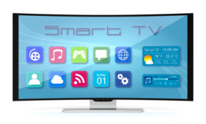 Guck Mal Was Mein Smart Tv Alles Kann