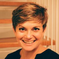 Ursula Trischler