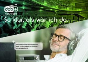 digitalradio neues dab versorgungskonzept in bayern. Black Bedroom Furniture Sets. Home Design Ideas