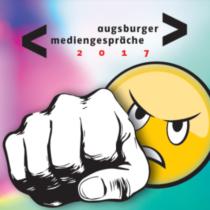 Augsburger Mediengespräche 2017