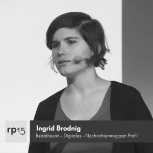 Ingrid Brodnig
