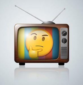 Medienpädagogische Fachtagung