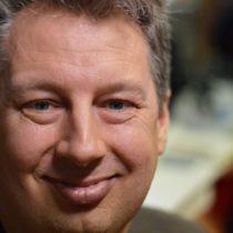 Michael Fuhr