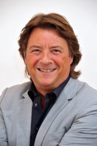 Georg Dingler, Geschäftsführer Radio Gong 96.3