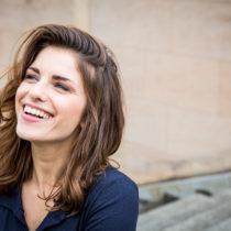 Sandra Rieß