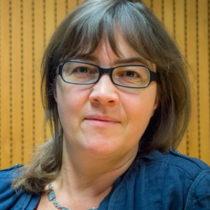 Vera Linss