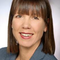 Stefanie Reger