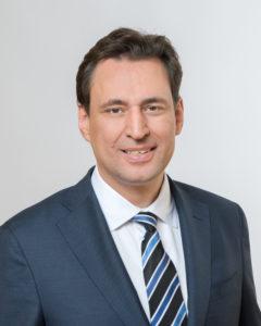 Georg Eisenreich