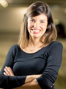 Katharina Weisser