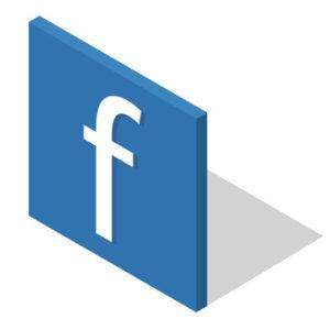 Die organische Reichweite auf Facebook ist nicht tot, sie hat sich verlagert