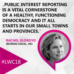 Rachel Oldroyd_Bureau Local_Zitat