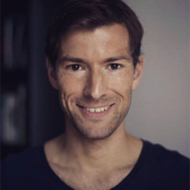 Andreas Rickmann