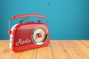 Knapp drei von vier Personen, die Online-Audio-Inhalte im Auto nutzen, hören Musikstreaming-Dienste (73%)