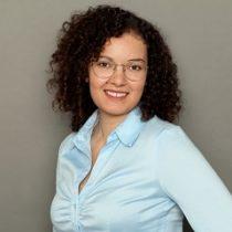 Nadja Bedoui