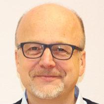 Markus Salinger