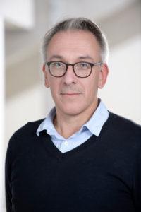 Axel Kühn