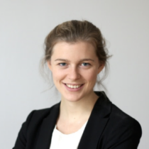 Hanna Kribbel