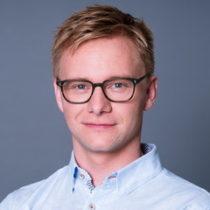 Tabe Jeen Schneider