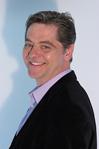 Florian Jochum