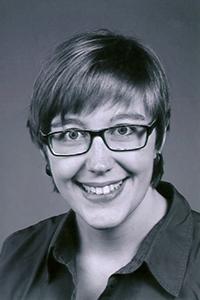 Julia Witte