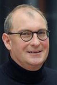 Gerhard Kriner